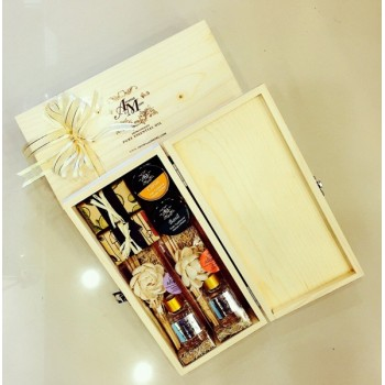 GIFT SET - FOR WEDDING...