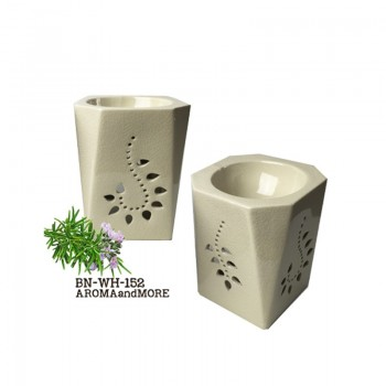 Aroma Ceramic Burner -...