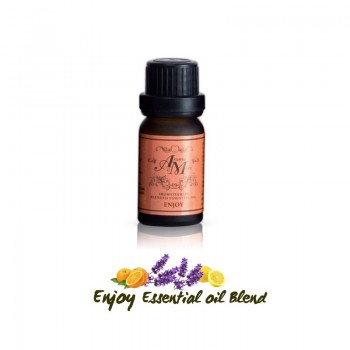 Enjoy Essential Oil Blend