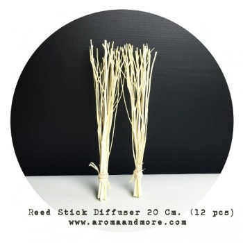 Reed Stick diffuser  Length...