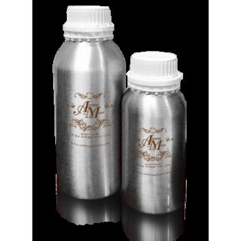 Aluminum bottle 500ml & 1000ml