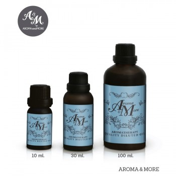 Immortelle Absolute...