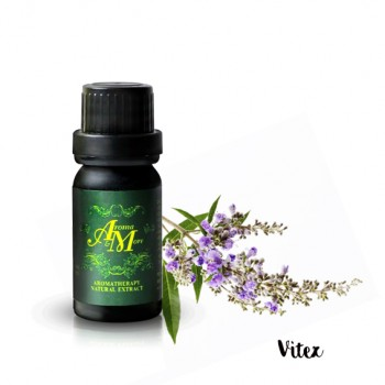 Vitex Essential Oil 100%,...