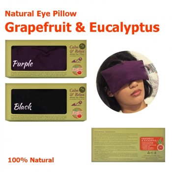 Herbal Eye Pillow-...