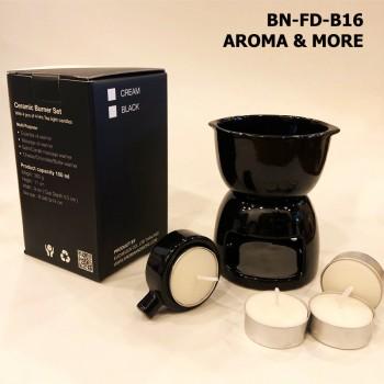Aroma Burner or Fondue...
