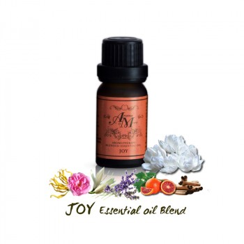 JOY Essential oil Blend (...