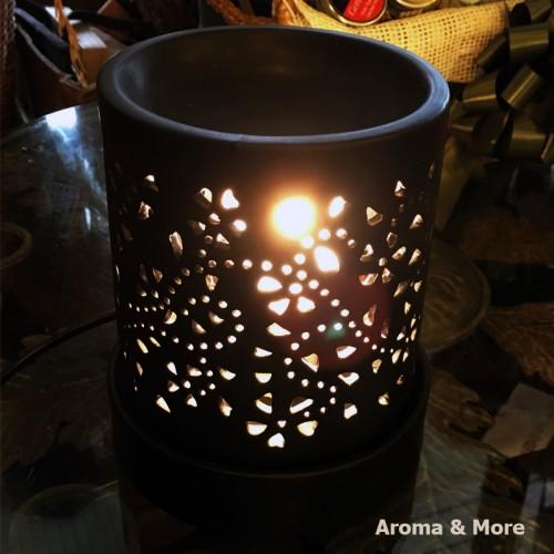 Electric Aroma Burner...