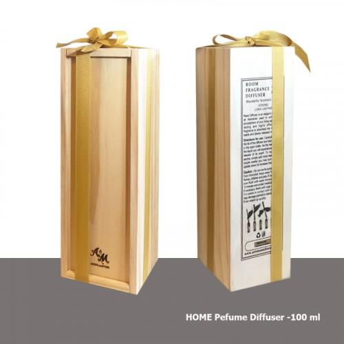 Spice Bazaar - Home Perfume...