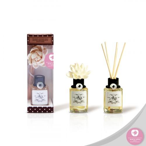 ROSE & APPLE Fragrance...