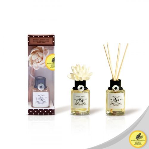 Mimosa Room Fragrance...