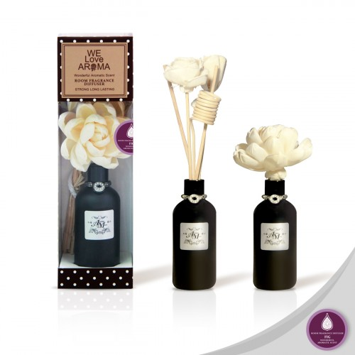 FIG Room Fragrance Diffuser...