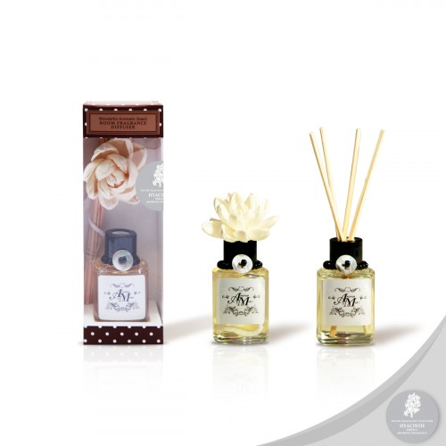Hyacinth Room Fragrance...