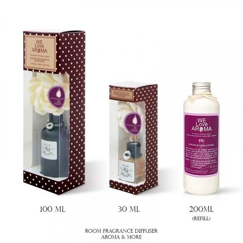 FIG Room Fragrance Diffuser...