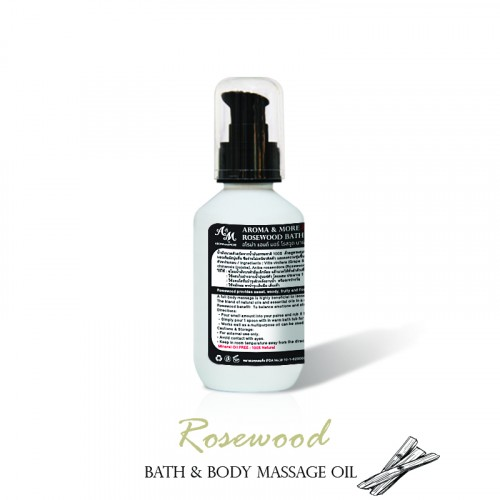 Rosewood Bath & Body...