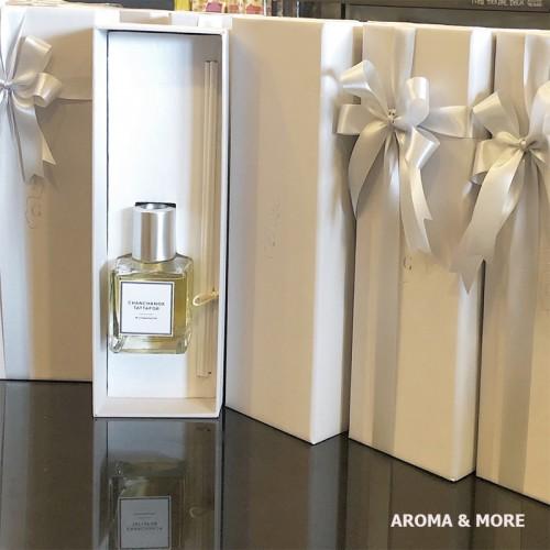 Gift Set...