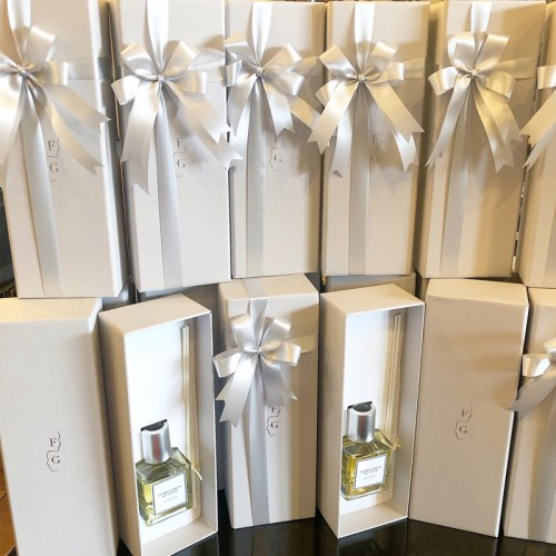 Gift set Room Diffuser...