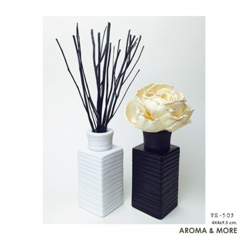 Ceramic Vase Modern style...