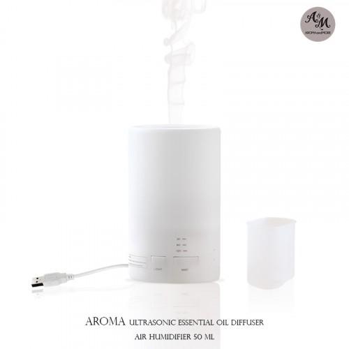 MINI Diffuser aromatherapy...