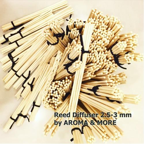Reed Diffuser Premium Grade...