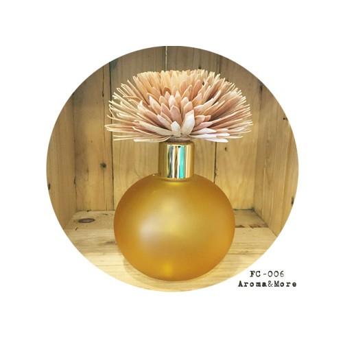 SOLAR  FLOWER Handmade -...