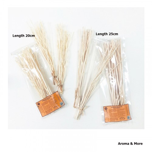 Reed stick Diffuser- Good...