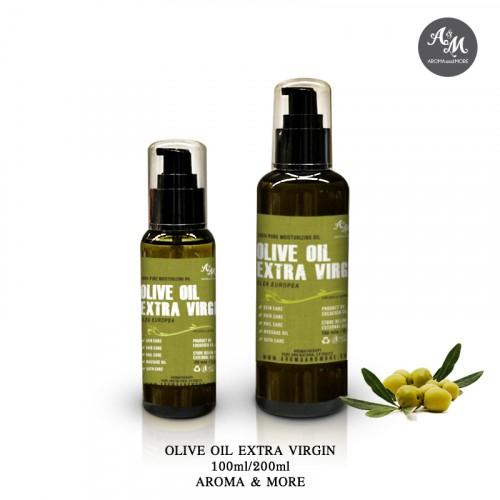 Olive Oil Extra Virgin,...
