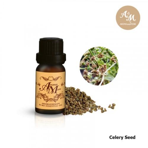 Celery Seed -...