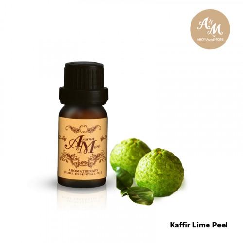 Kaffir Lime Peel 100% /...