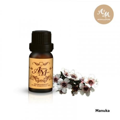 Manuka Essential oil, New...