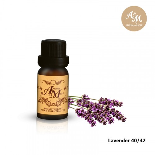 Lavender  40/42 -...