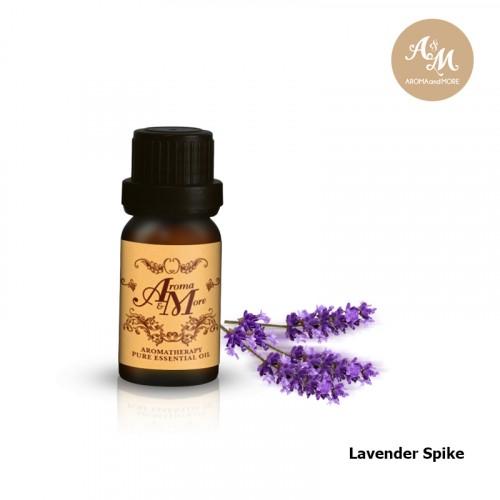 Lavender Spike /...