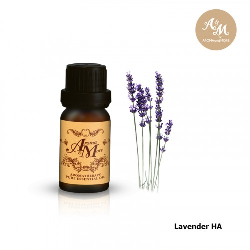 Lavender H.A. Essential oil...
