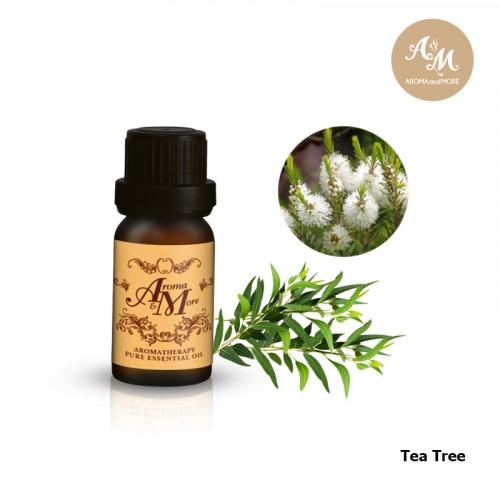 "Tea Tree ""Select""..."