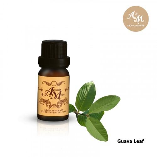 Guava Leaf  Essential oil,...