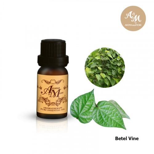 Betel Vine Leaf (Plu) 100%...
