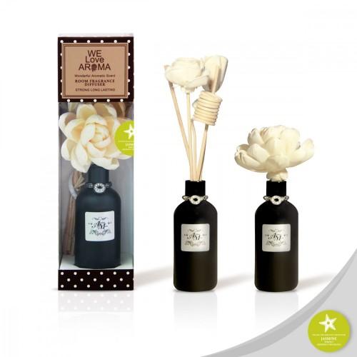 Jasmine Room Fragrance...