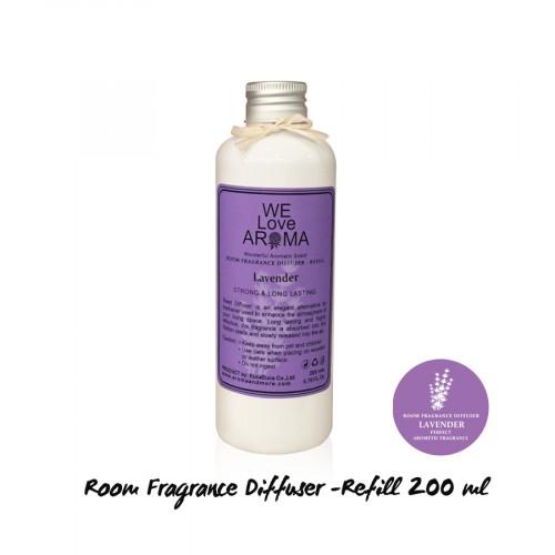 Lavender Room Fragrance...