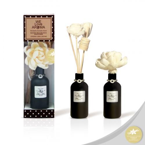 Vanilla Room Fragrance...