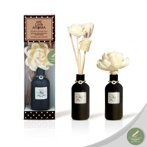 Rosemary- Room Fragrance...