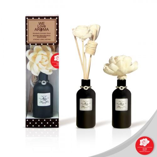 Rose  Room Fragrance...