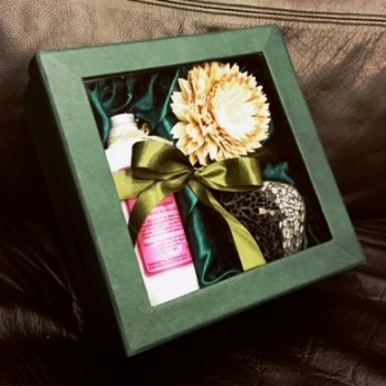 GIFT SET ROOM FRAGRANCE...