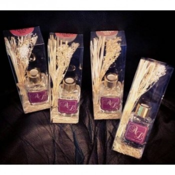ROOM FRAGRANCE DIFFUSER 30...