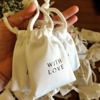 WEDDING SOUVENIR - PERFUME...