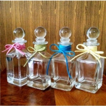 ROOM FRAGRANCE DIFFUSER...