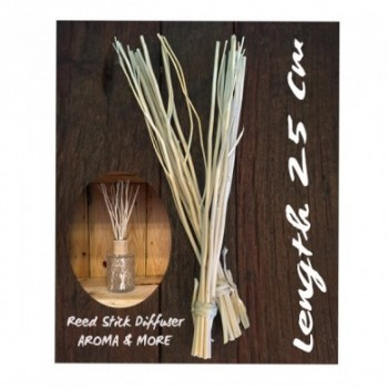 Reed Diffuser Good Quality...
