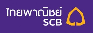Transfer with Siam Commercial Bank (SCB), Platinum Fashion Mall sub branch